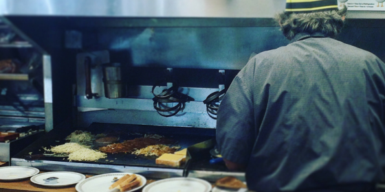 The Best Line Cooks Have These 'Set Shifting' Traits