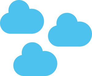4 Myths About Cloud Computing 3