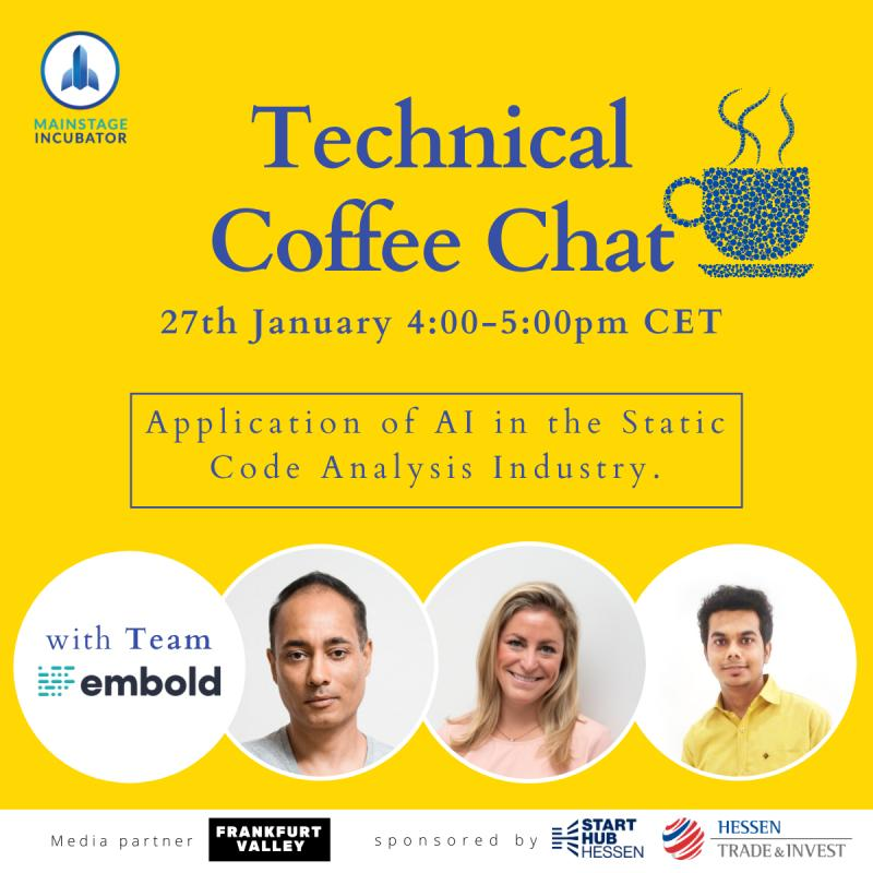 APPLICATION OF AI IN THE STATIC CODE ANALYSIS INDUSTRY