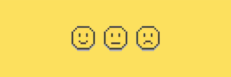 sentiment analysis for chatbot conversations with BERT