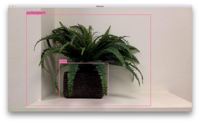Implement Object Recognition on Livestream - DZone AI