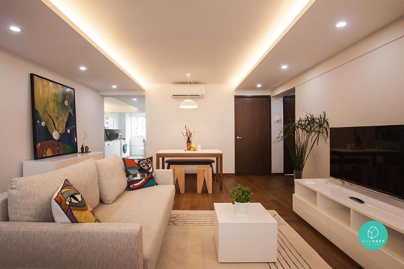 10 home designs to consider when relocating to singapore - Home Design Singapore