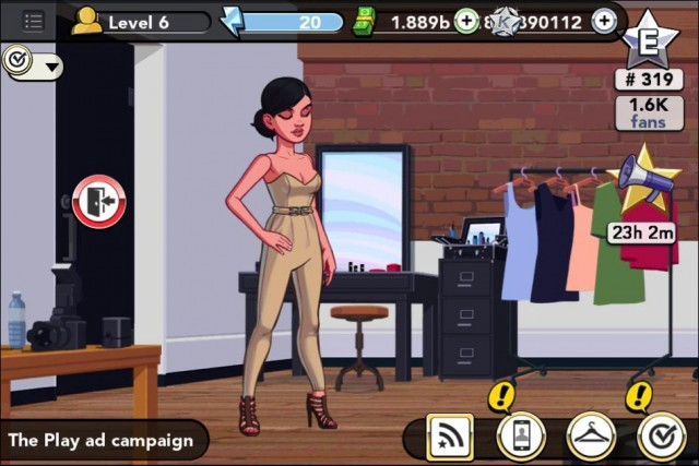 Hacking      Kim Kardashian  Hollywood      for Unlimited Money Made Me Lose My Moral Compass The Billfold
