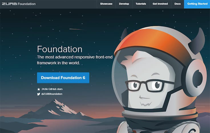 Our Top 10 Free Tools For Frontend Web Development