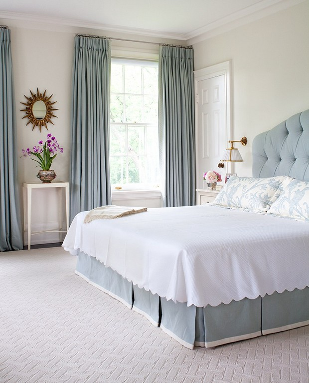 How To Decorate Your Bedroom In 2016 – The Bed King – Medium