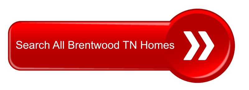 BrentwoodTNHomeSearchbutton