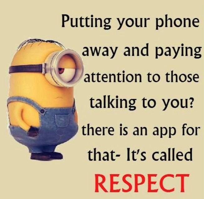 Funny Memes For Kids No Swearing : How minions destroyed the internet awl