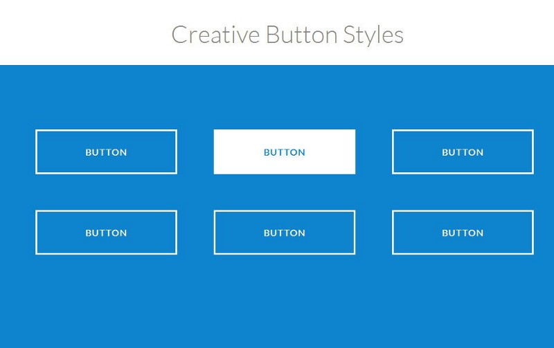 css animations and transitions for the modern web pdf