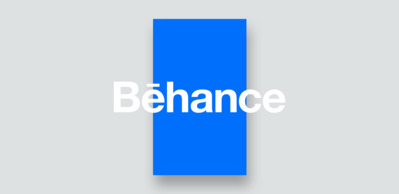Find Designers on Behance