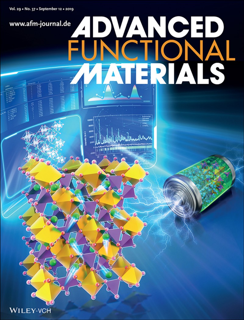 Advanced-Functional-Materials-Journal-Cover-Image