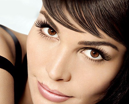 Easy Guides for Lengthen Eyelashes Quickly