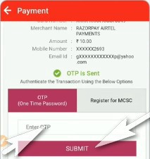 How To Add Money In Airtel Payment Bank