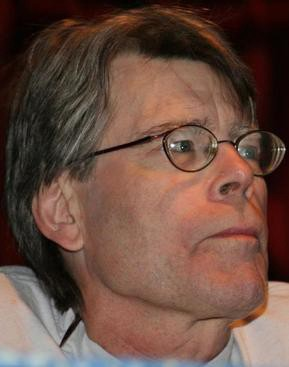 201 Books Stephen King Recommends – BooksIcon com