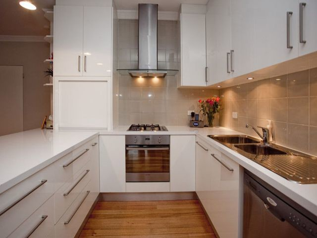 Best Kitchen Chimney In Bangalore