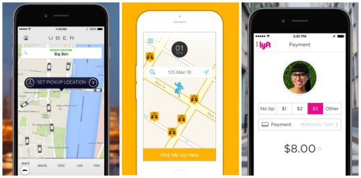 25+ must-have Travel Apps you Need!
