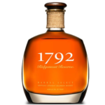 1792 Bourbon - featured libations