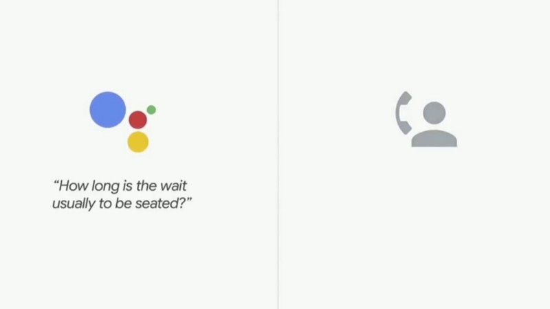 google ai appointment IT innovation