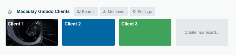 Time Tracking: Making Trello Work with Hubstaff