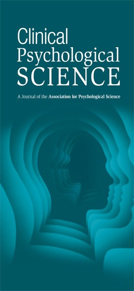 Clinical-Psychological-Science-Journal-Cover-Image