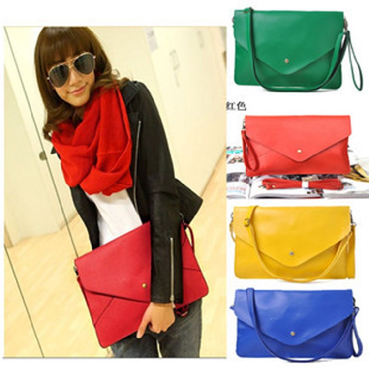 Envelope Wholesale Bags In UK