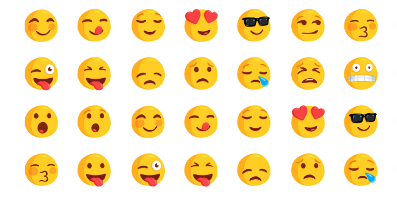 A Data Scientist's Guide to Happiness: Findings From the Happy Experiences of 10,000+ Humans
