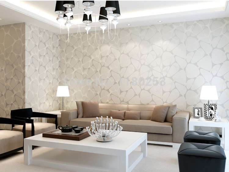 11 Décor Ideas For Your White Living Room Part 77
