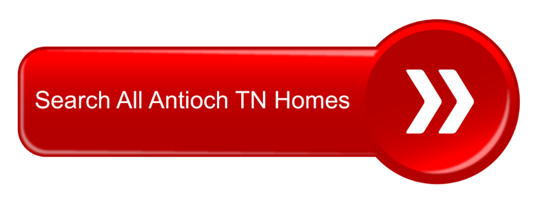 Search Antioch TN Homes