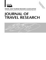 Journal-of-Travel-Research-Cover-Image