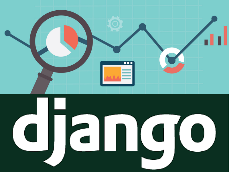 Improve your Django project with these best practices