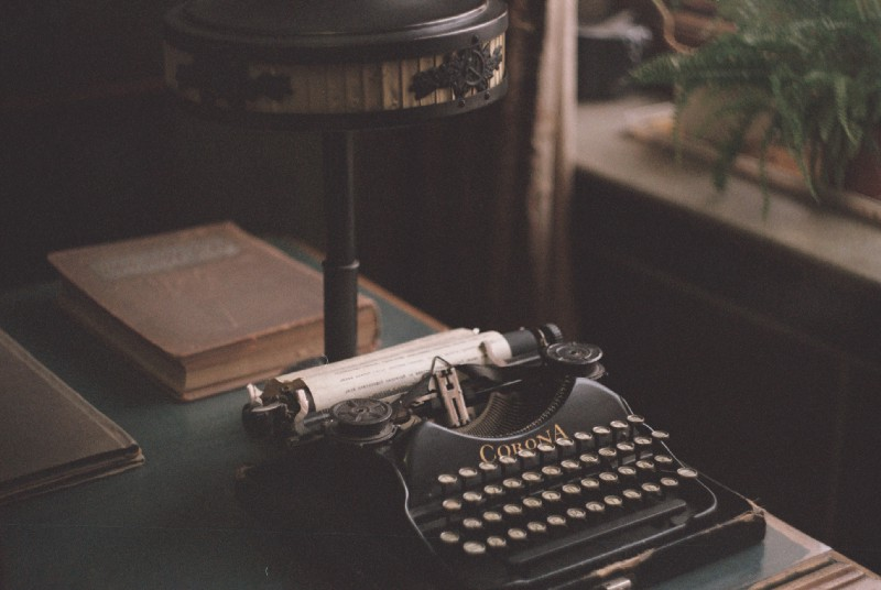 What I've learned from publishing stories on Medium