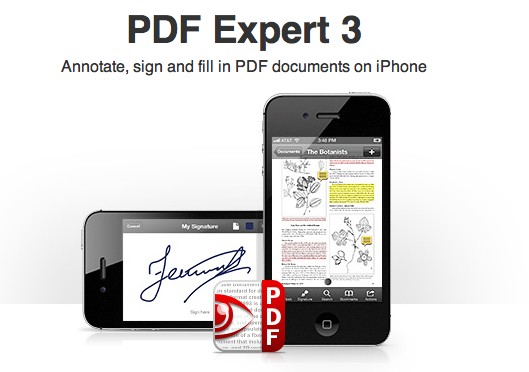 Why Cant I Pdf On My Iphone
