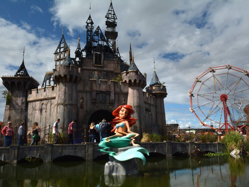 dismaland-2-cr-getty