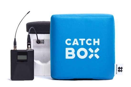 catchbox-audience-engagement-tool