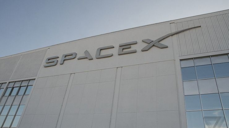 Spacex1 1020.0