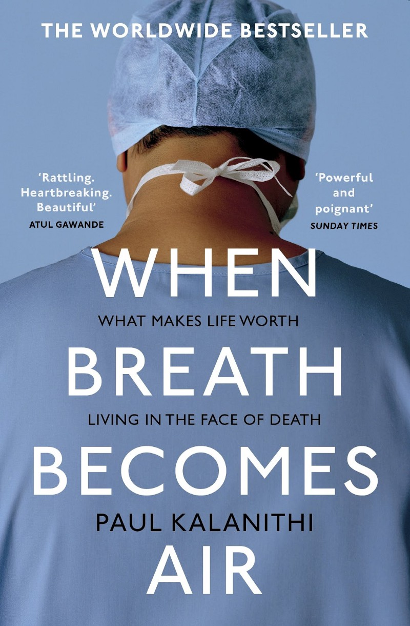 9 Must Read books for Medical students and professionals alike.