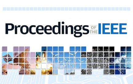 Proceedings-of-the-IEEE-Journal-Cover-Image