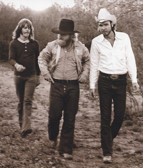 the 15 zz top albums ranked in order of the band�s total