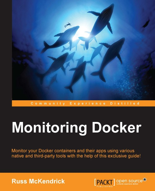 monitoring-docker-cover