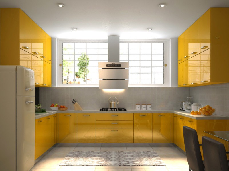 Best Modular Kitchen In Chennai Dealers And Suppliers