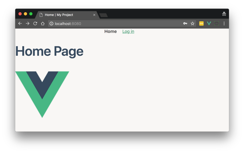 5 Awesome Boilerplates/Templates for Vue js Projects - DZone Web Dev
