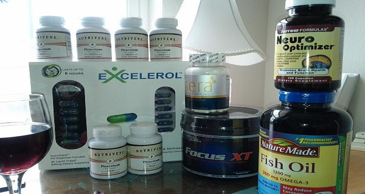 Which Brain Supplements Nootropics Are Credible Limitless Mindset