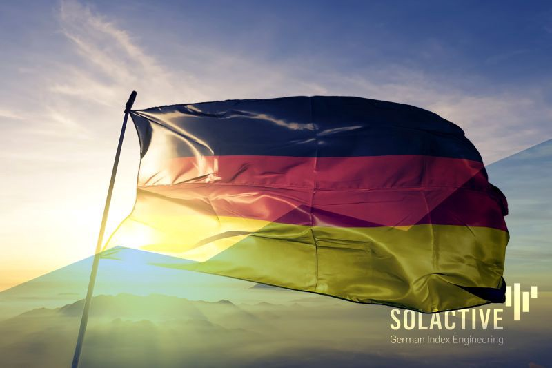 Solactive Announces 50 Million EUR Growth Equity Investment from Summit Partners