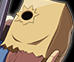 GGXRD_Faust_Icon