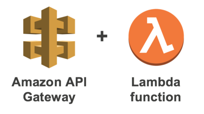 How to build real-time applications using WebSockets with AWS API