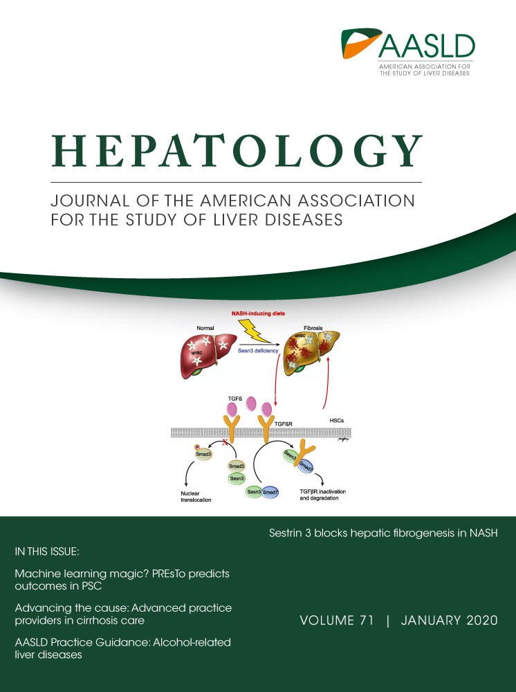 Hepatology-Journal-Cover-Image