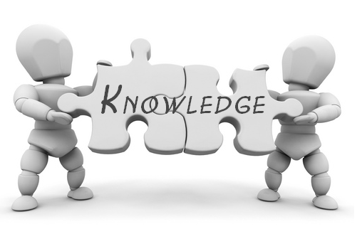 Technical knowledge website