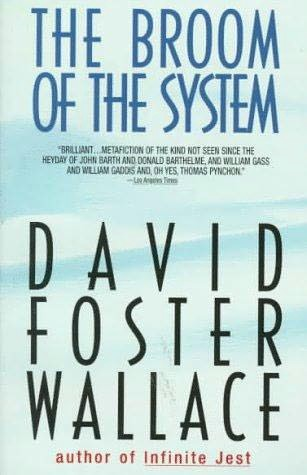 Are best buy essays are arnocoenders consider the lobster book club consider the lobster by david foster wallace domov fandeluxe Image collections