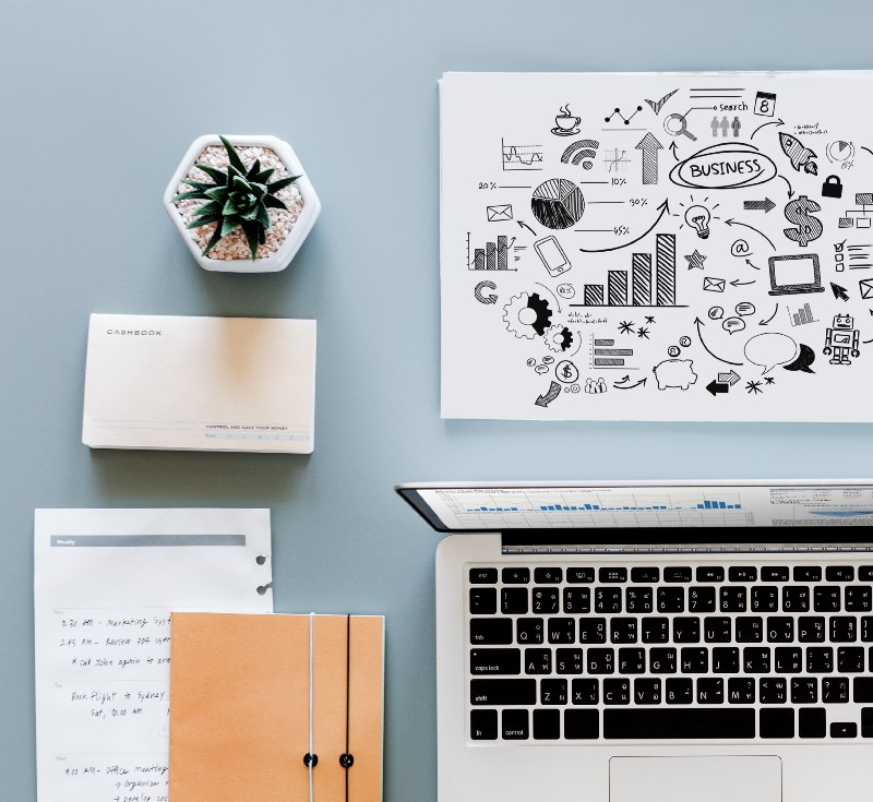 Establish your online presence with these simple ways to deploy your portfolio