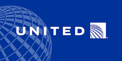The United Story Isn't About Customer Service. It's About ...