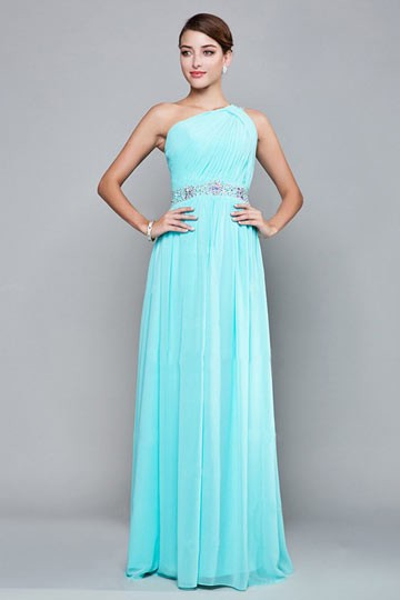 Modern prom Formal dresses online - Fashion Industry Network